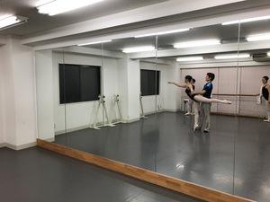 アダジオ緋乃20170128.JPG